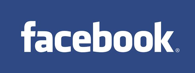 hier geht es zu unserer Facebook-Seite