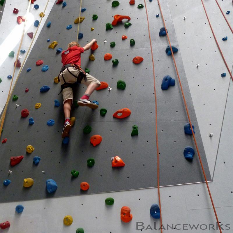 Klettern Indoor_s_q_c