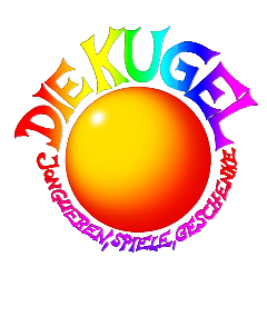 www.die-kugel.de