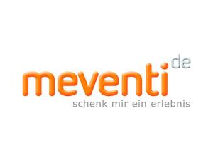 www.meventi.de
