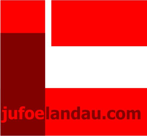 Jugendfürderung Landau