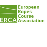 European Ropes Course Association (ERCA)